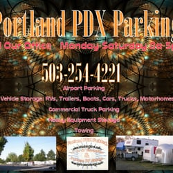 Pdx Auto Storage 14 Reviews Self Storage 5339 Ne