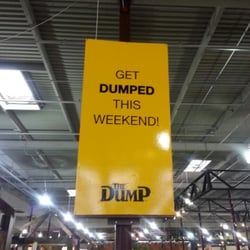 photo of the dump furniture outlet oaks pa united states