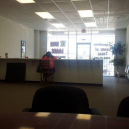 Hagerstown md payday loans photo 2