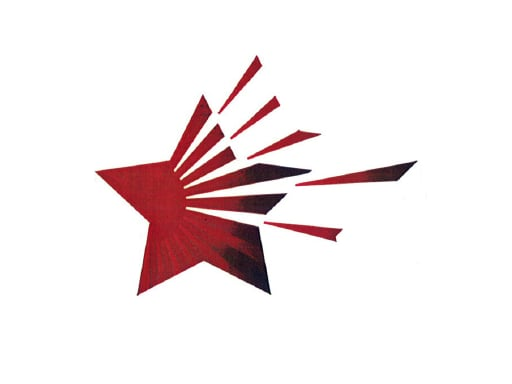 Star Moving & Storage: 300 Distribution Cir, Fairfield, OH