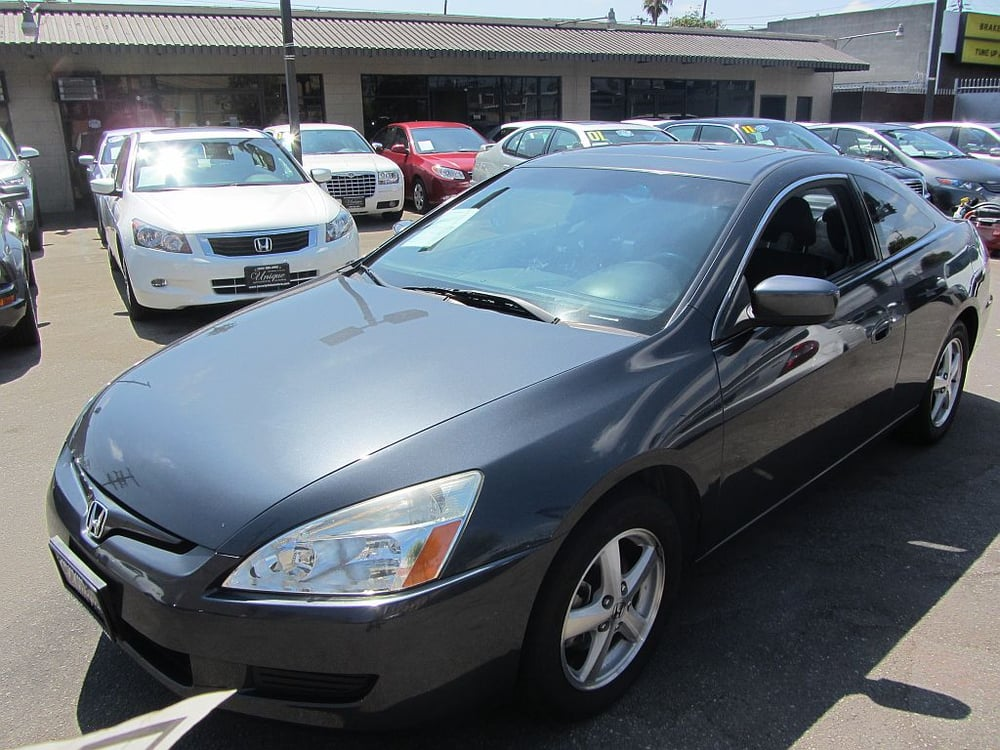 2004 honda accord coupe ex l v 6 yelp. Black Bedroom Furniture Sets. Home Design Ideas