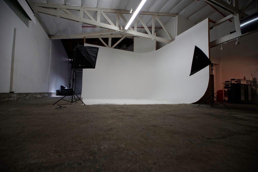 d3585d8bd Studio C Photo/Video Area Cya Wall - Yelp