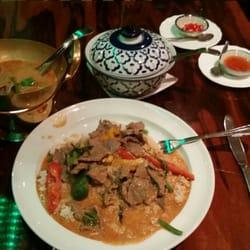 thai corner istedgade thai massage med happy ending kbh