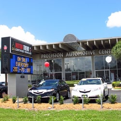 Tampa Mitsubishi Reviews Car Dealers N Dale Mabry - Mitsubishi local dealers