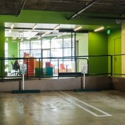 Delicieux Extra Large Photo Of SoCal Self Storage   Los Angeles, CA, United States ...