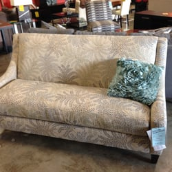 Photo Of Bright Ideas Clearance Center   Southfield, MI, United States. New  Sofas
