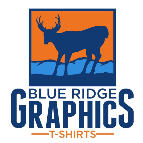 Blue Ridge Graphics: 550 Meade Ave, Charlottesville, VA