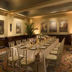 Photo Of Duane S Prime Steak Seafood Riverside Ca United States Private