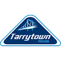 Tarrytown honda 43 reviews car dealers 480 s for Honda dealer phone number