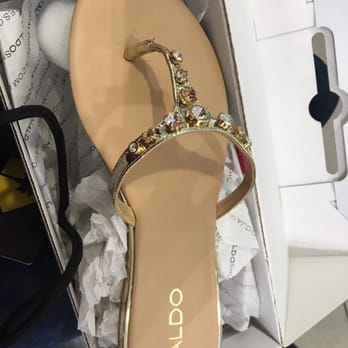 aldo shoes philippines collection receipt meaning in telugu