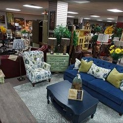 Charming Photo Of Arkansas Furniture   Hot Springs, AR, United States
