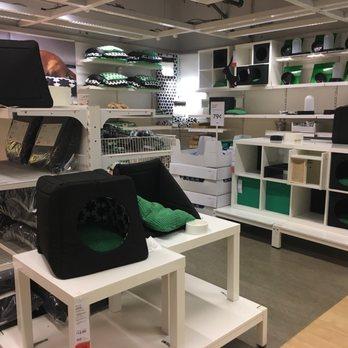 IKEA Long Island 273 s & 269 Reviews Furniture