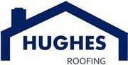 Hughes Roofing: 4080 Ga Hwy 17 N, Wrens, GA
