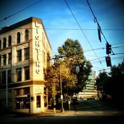 Photo Of Seattle Lighting Wa United States