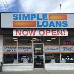 Pa cash loan picture 4