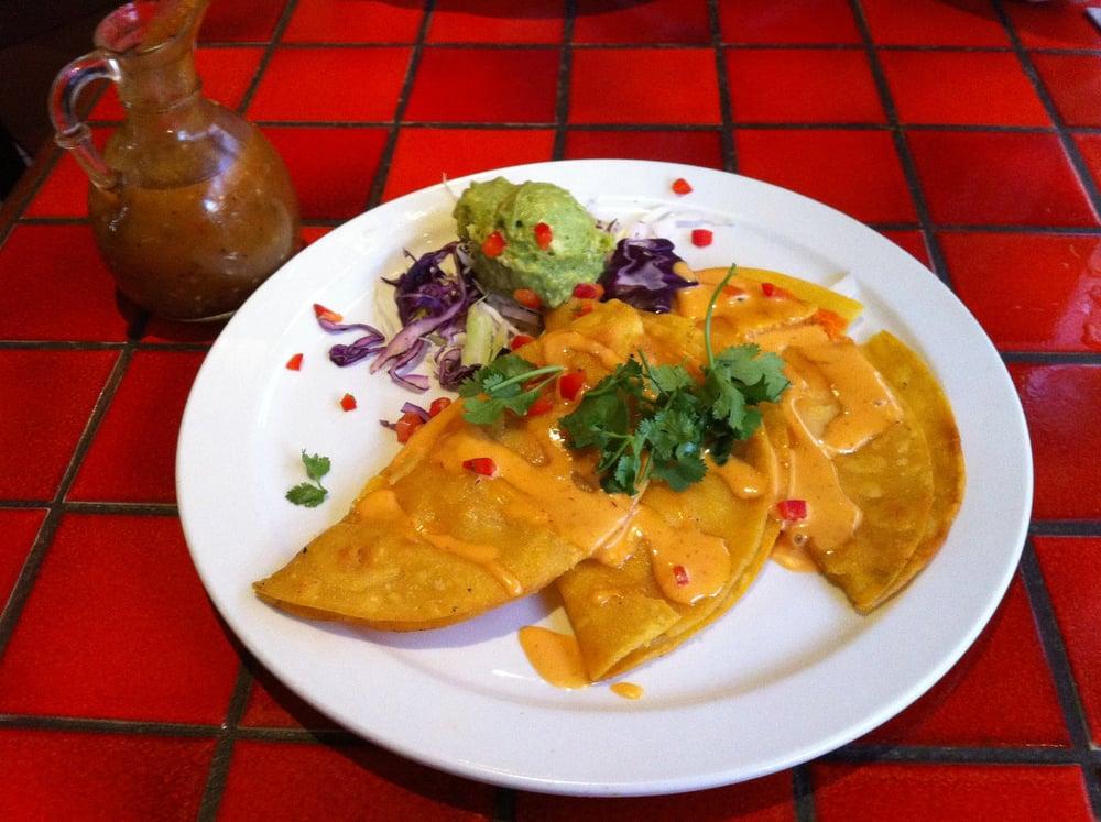 Native Foods Cafe Palm Desert Ca
