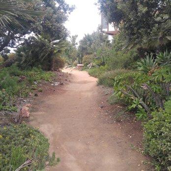 Self Realization Fellowship Hermitage Meditation Gardens 763 Photos 304 Reviews