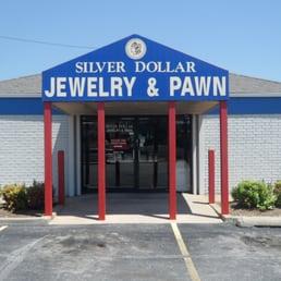 silver dollar jewelry pawn jewellery 6573 e 71st st