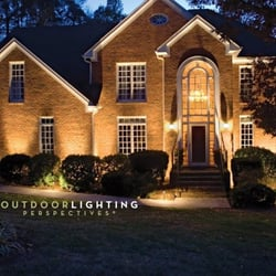 Photo Of Outdoor Lighting Perspectives   Kenner, LA, United States