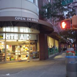 Rite Aid 73 Reviews Pharmacy 249 7th Ave Park Slope