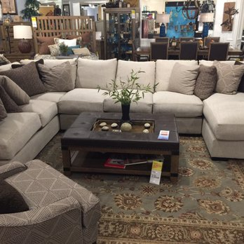 Freeds Home Furnishings 15 Reviews Furniture Stores 3803 S