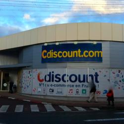 Cdiscount magasin discount 43 avenue de la lib ration for L cuisine le bouscat