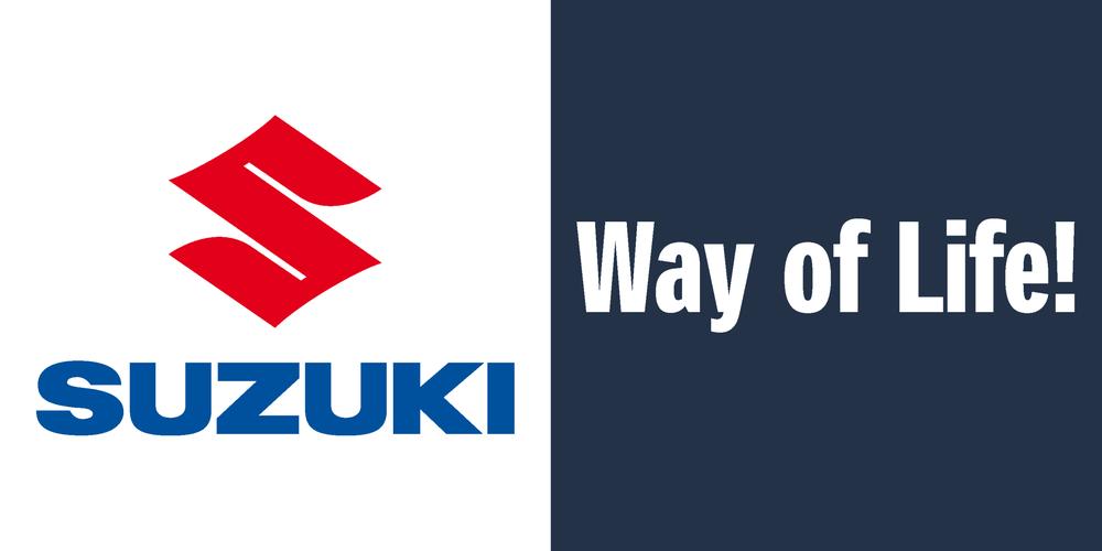 Grants Pass Suzuki