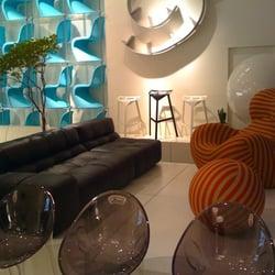 Photo Of Hive Modern Design   Portland, OR, United States ...