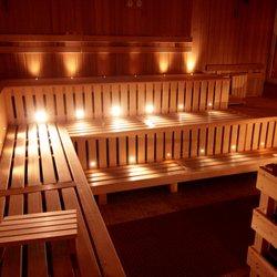 sauna nienhausen