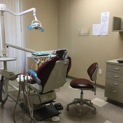 Photo of Cherry Family Dentistry - Fontana, CA, United States