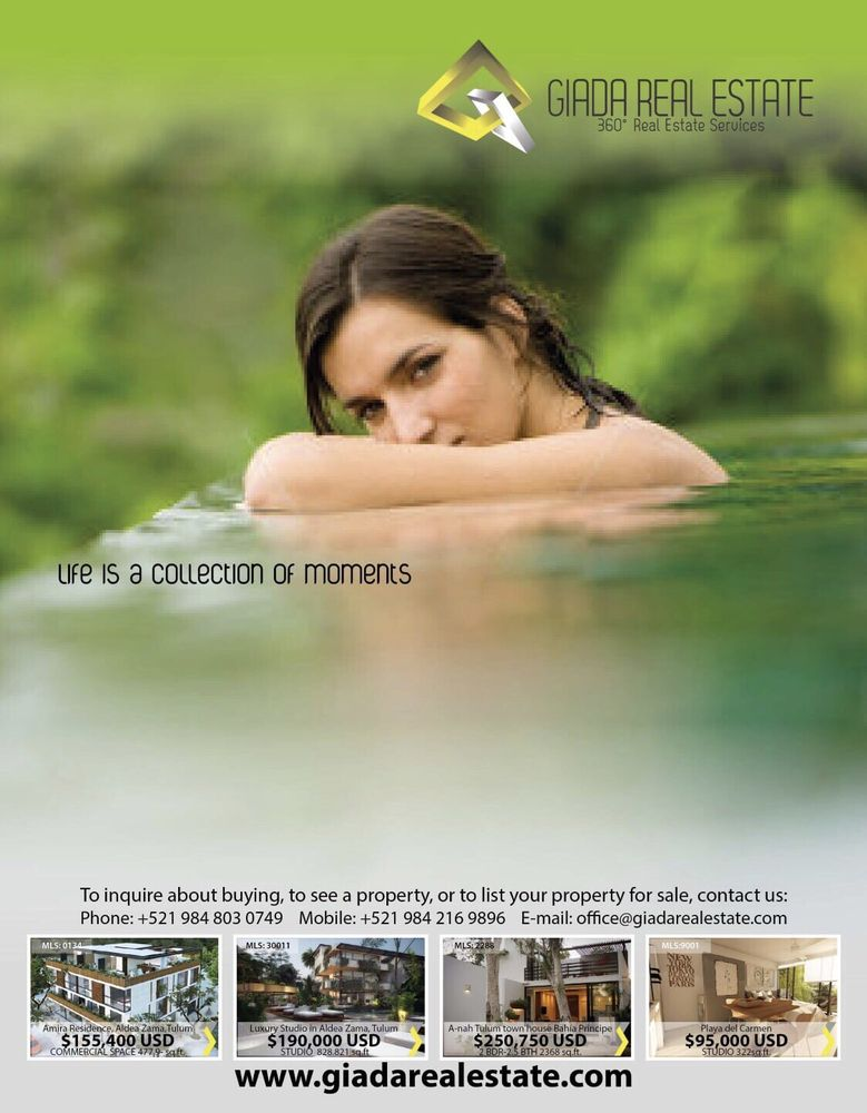 Photos for Giada Real Estate - Yelp