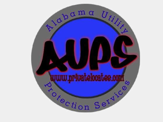 Alabama Utility Protection Services: Oneonta, AL