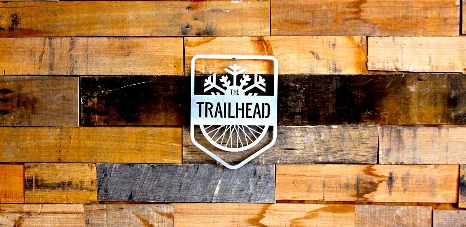 The Trailhead: 700 N 1341st E, Logan, UT