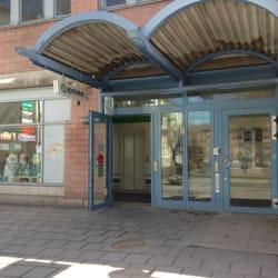 söndagsöppna apotek i stockholm