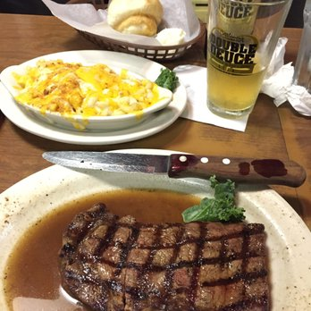 Cattlemen S 1075 Photos 1044 Reviews Steakhouses