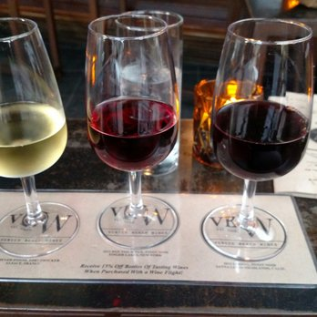 Venice Beach Wines 161 Photos Amp 304 Reviews Wine Bars