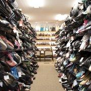 7eef0270b Chiappetta Shoe Store - 13 Photos   16 Reviews - Shoe Stores - 6821 ...