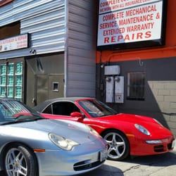 First Choice Auto >> First Choice Auto Body Repair 74 Photos 63 Reviews