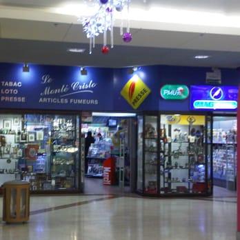 Auchan villeneuve d 39 ascq v2 lille - Horaire galerie auchan englos ...
