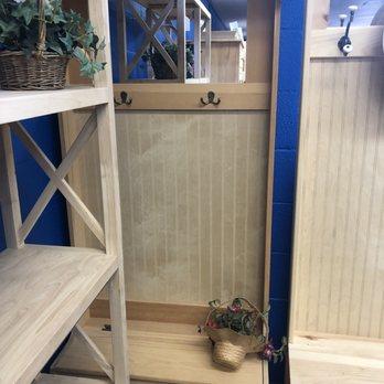 Photo Of Derbyshire S Solid Wood Furniture Wayne Nj United States