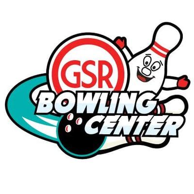 GSR Bowling Center