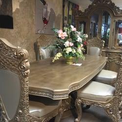 Lovely Photo Of Elizabeth Furniture U0026 Mattress   Elizabeth, NJ, United States.