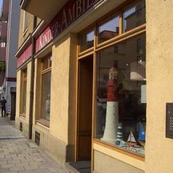 Kinder Ambiente Möbel Schleißheimer Str 73 Maxvorstadt