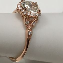 bridal rings company 287 photos 318 reviews jewelry 550 s