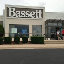 photo of bassett furniture austin tx united states - Bassett Furniture Reviews