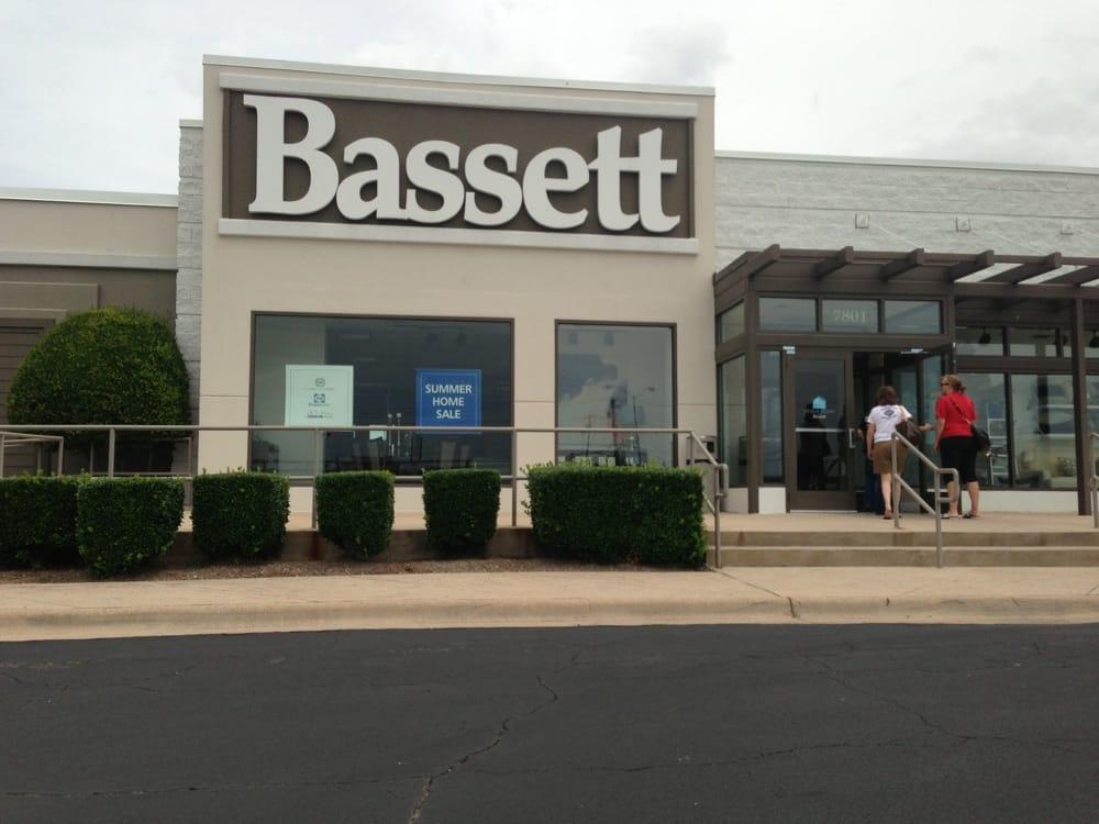 7801 Burnet Rd, Crestview, Austin, TX