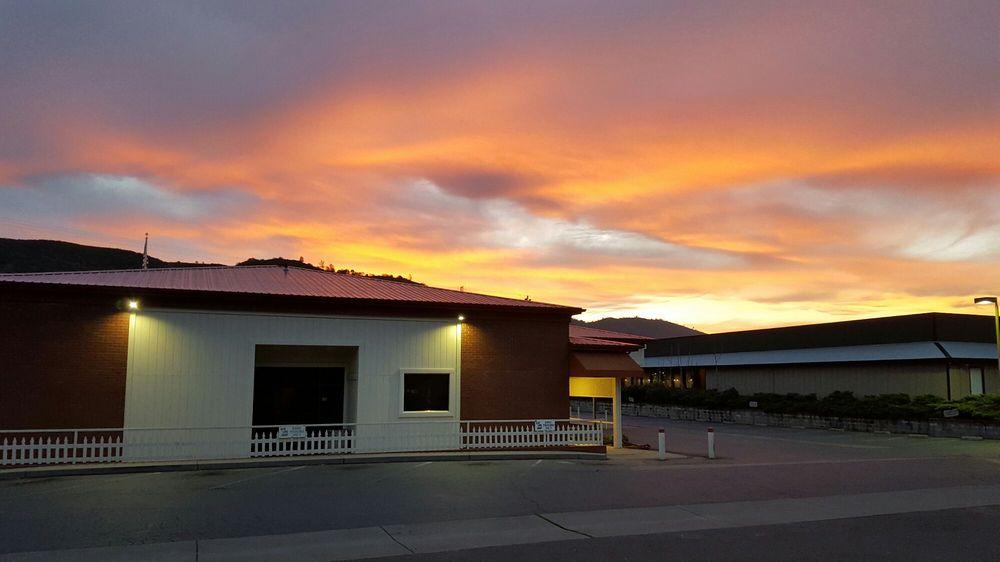 Miners Inn Motel: 5181 Hwy 49 N, Mariposa, CA