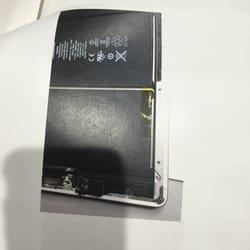 Dr  Cell Phone Repair Center - Frisco - (New) 12 Photos & 77