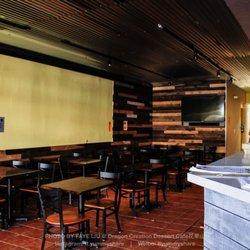 Photo Of Dragon Creation Dessert Cafe San Francisco Ca United States