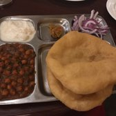 Zaika indian cuisine & bar bakersfield ca
